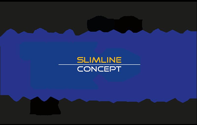 Schema Supported software protocols zonder achtergrond blauw 800px