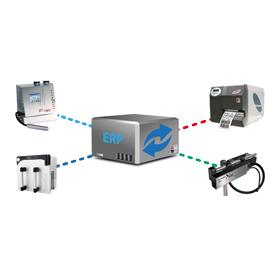 Centrale-printeraansturing-met-Kortho-apparatuur-en-ERP